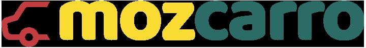 Mozcarro logo
